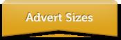 advert sizes